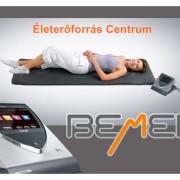 Használt BEMER Professional és BEMER Classic eladó – AKCIÓ