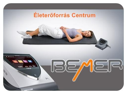 Eleteroforras_Centrum_BEMER_Therapie_BEMER_terapia