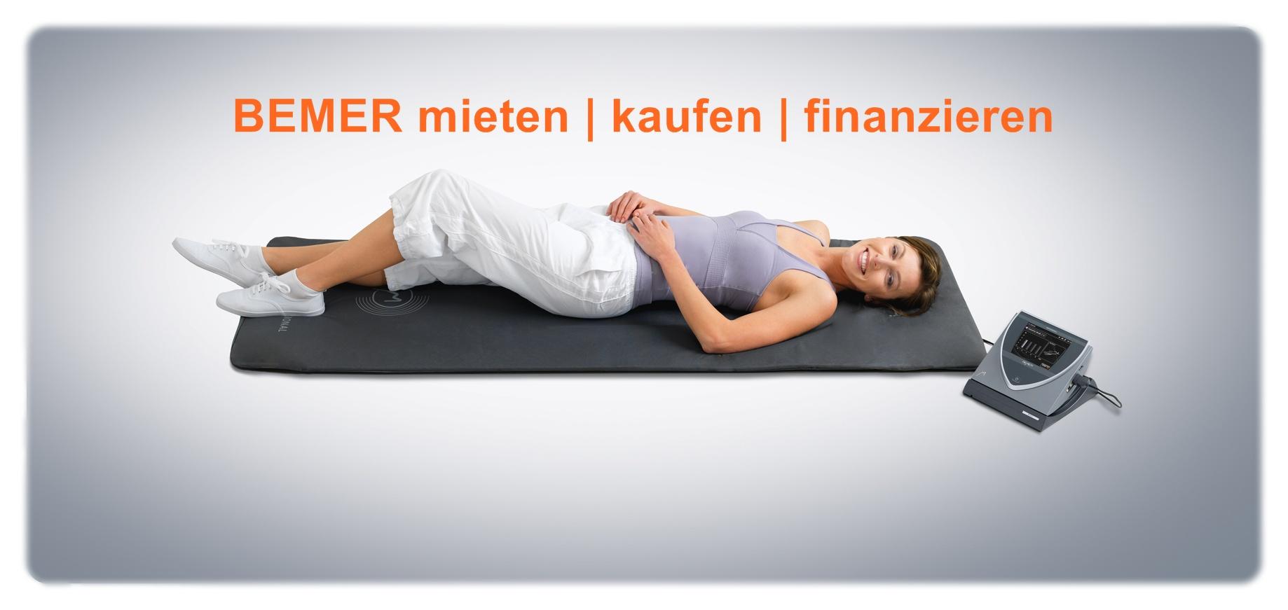 Eleteroforras_Centrum_BEMER_terapia_BEMER_Therapie_mieten_kaufen_finanzieren