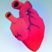 Rossz hírek a szívbetegségről