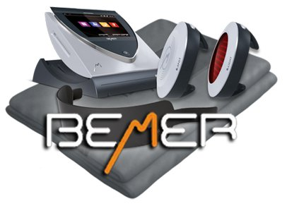 Use Bemer Therapy For Your Health 201 Leterőforr 225 S Centrum