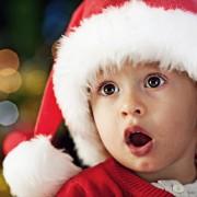 BEMER mágnesterápia karácsonyi akció