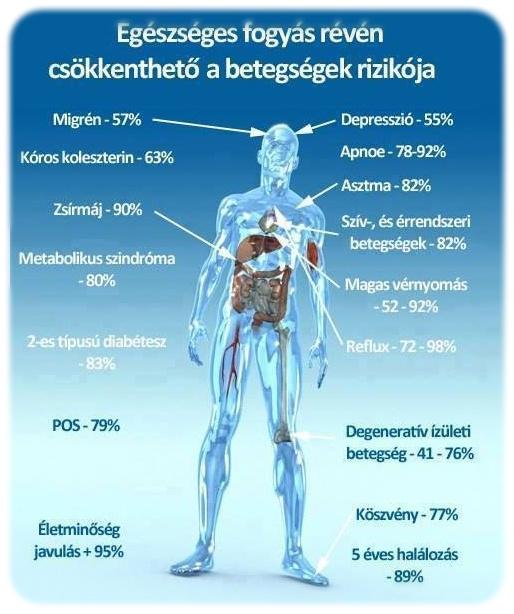 Eleteroforras_Centrum_fogyas_fogyi_dieta_bemer2
