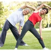 Jó hír: a szívbetegség megelőzhető és kezelhető