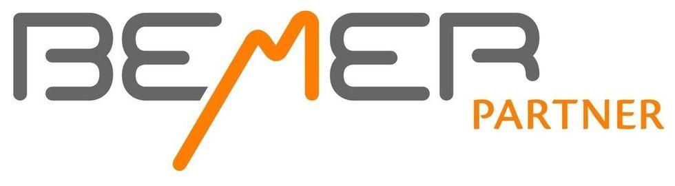Eleteroforras_Centrum_BEMER_Aloe_Vera_logo