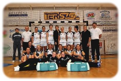 Sport_Bemer_Eleteroforras_Cornexy2