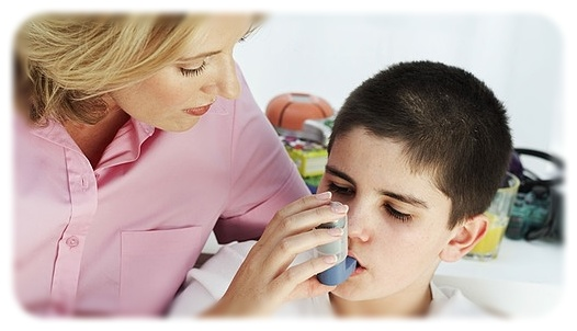 allergia_asztma_bemer_eleteroforras_centrum4