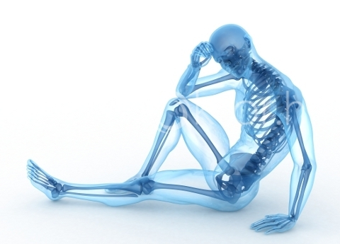 csontritkulas_osteoporosis_Eleteroforras_BEMER